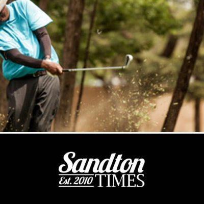 Sandton Times