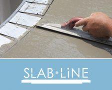 Slab Line