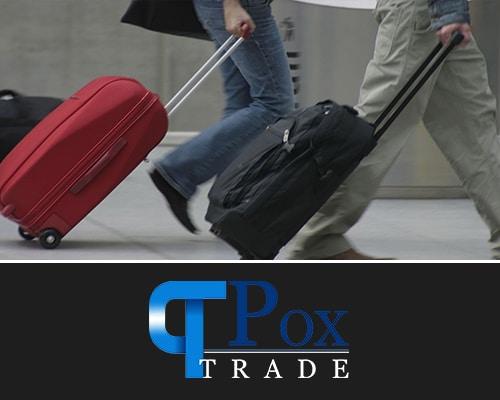 POX Trade