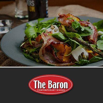 The Baron Group