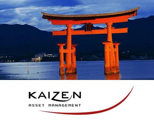 Kaizen Asset Management