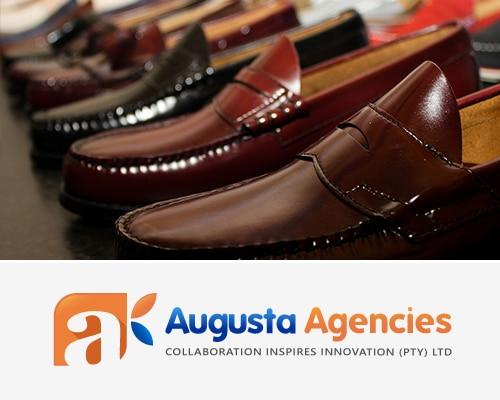 Augusta Agencies