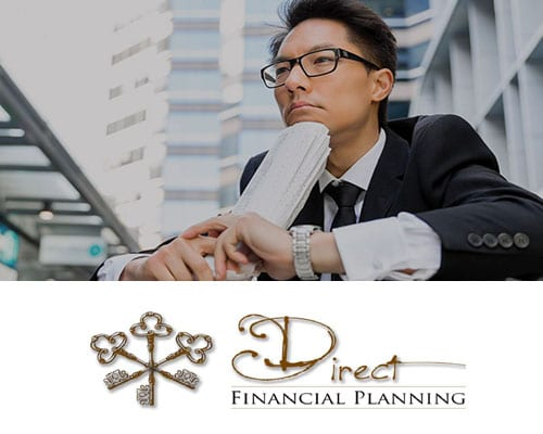 Direct Financial