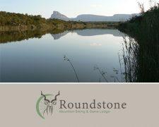 Roundstone Lodge