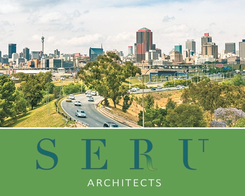 Seru Architects