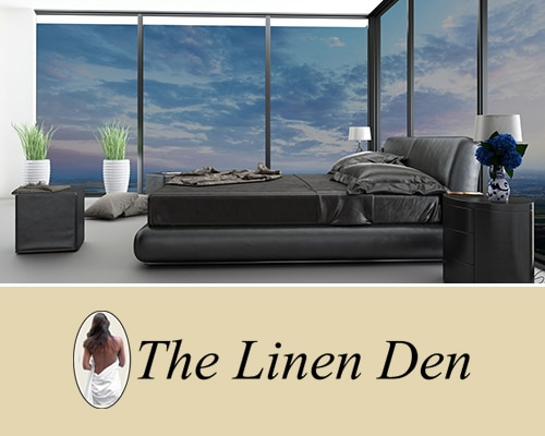 The Linen Den