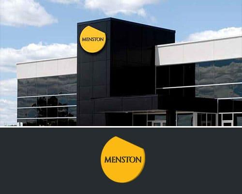 Menston Holdings