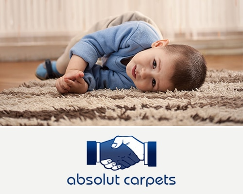 Absolut Carpets