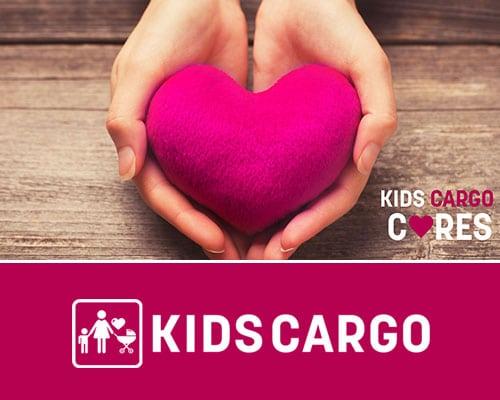 Kids Cargo