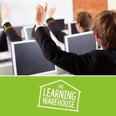 The Learning Warehouse