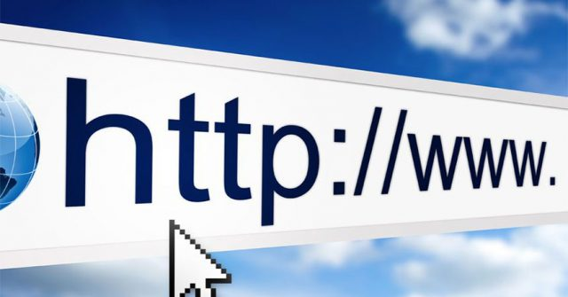 Domain Name Blog