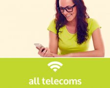 All Telecoms