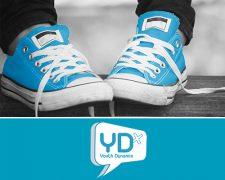 Youth Dynamix