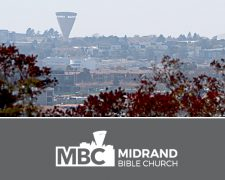 Midrand Bible Church