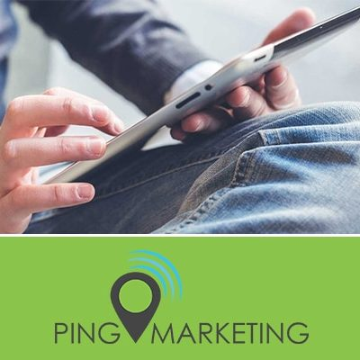 Ping Marketing