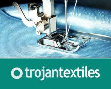 Trojan Textiles