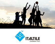 Italtile Foundation