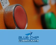Blue Chip Lubricants