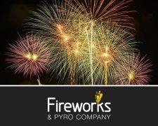 Fireworks & Pyro Company