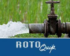 Roto Quip