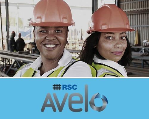 RSC Avelo