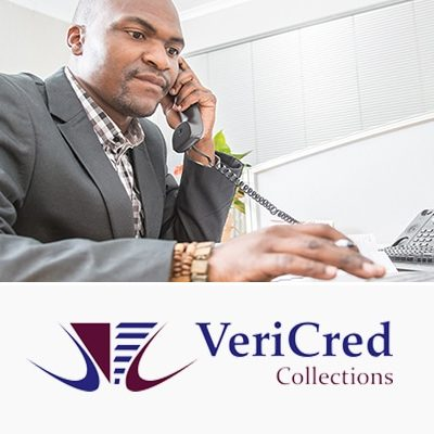 Vericred Collections