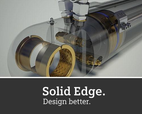 Solid Edge