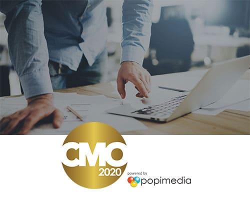 CMO2020