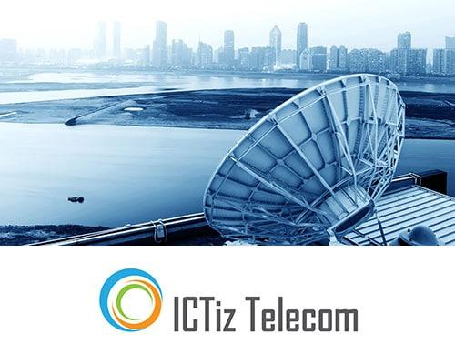 ICTiz Telecoms