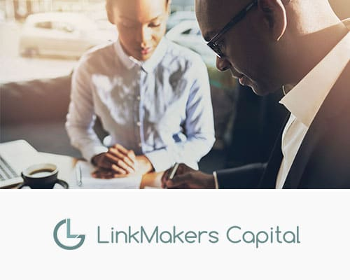 LinkMakers Capital