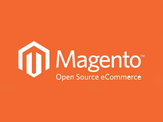Magento - One of the most powerful eCommerce solutions