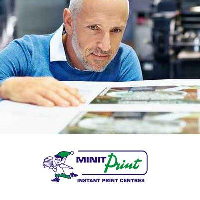 Minit Print