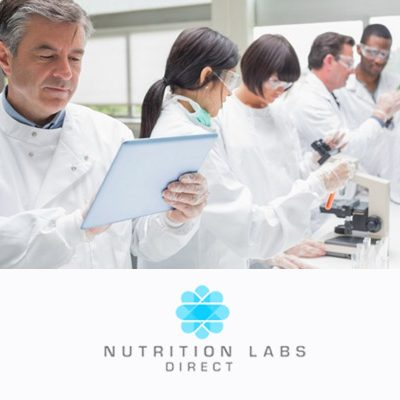 Nutrition Labs