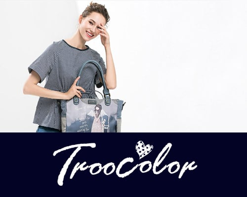 Troo Color