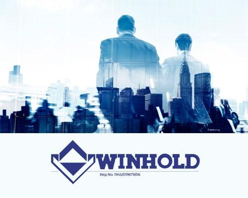 Winhold