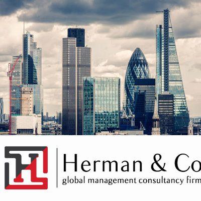 Herman & Co