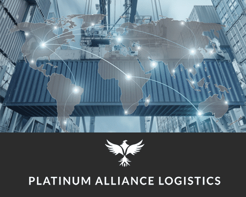 Platinum-Alliance-Logistics