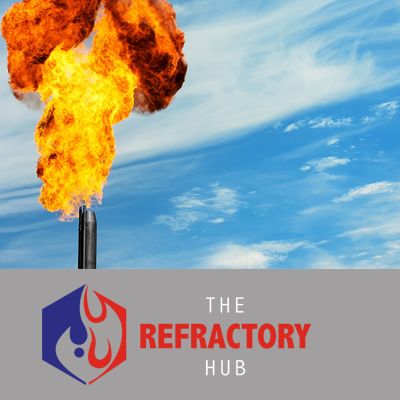The Refractory Hub