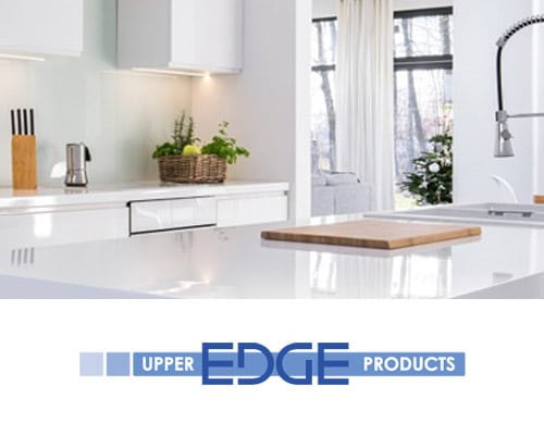 Upper Edge