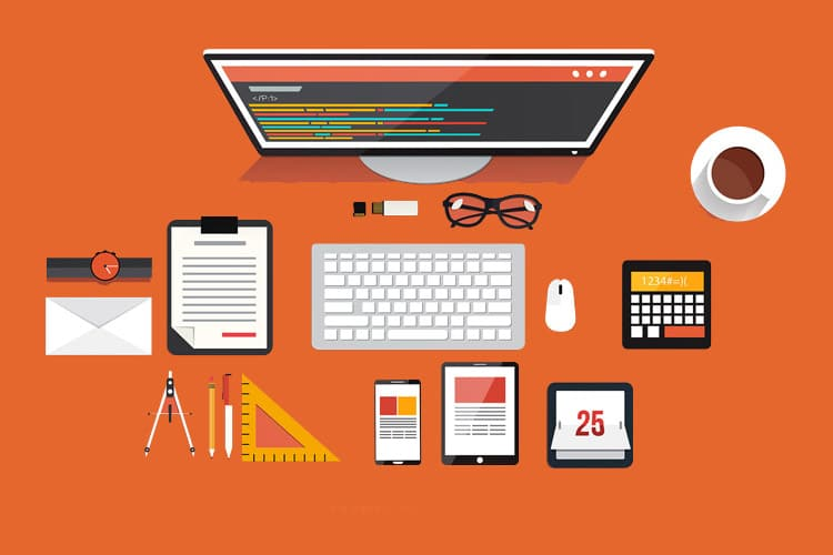 Website Builder - Build Your Own Website very easily