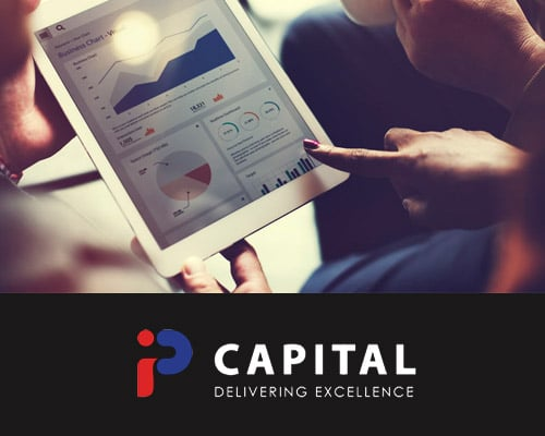 IP Capital