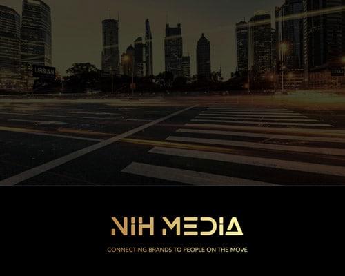 NIH Media