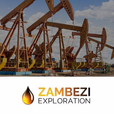 Zambezi Exploration