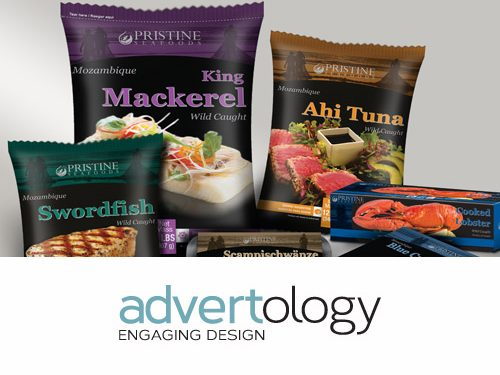 Advertology