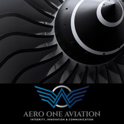 Aero One Aviation