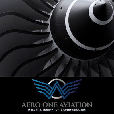 Aero One Aviation